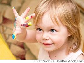 ouderschapsregeling 18 tot 36 maanden
