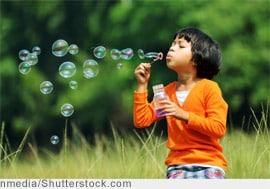 autisme, scheidng, ouderschapsplan