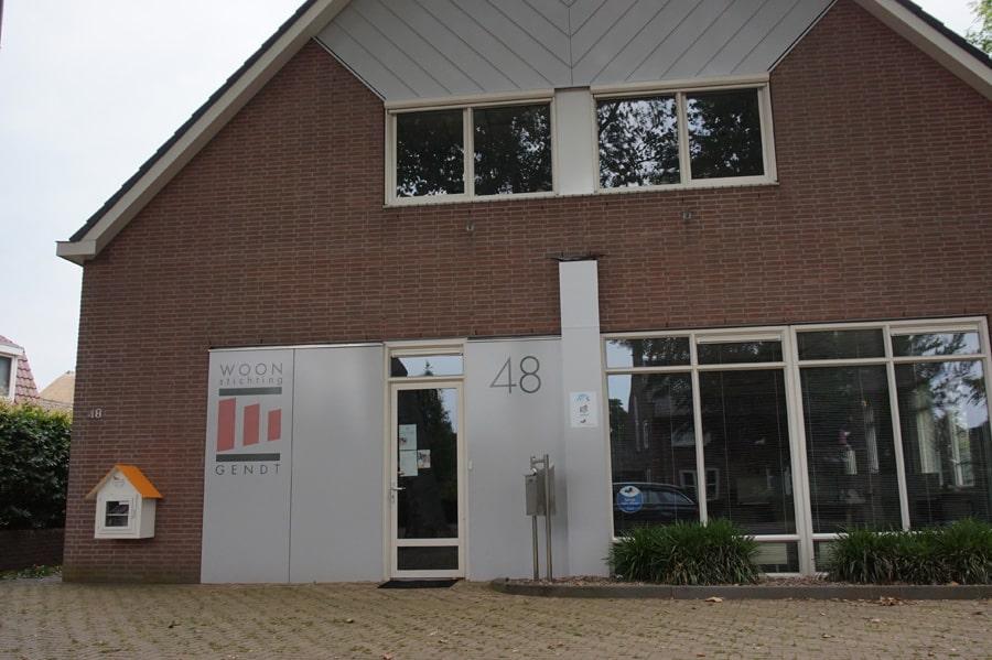 Echtscheiding mediation wat te doen met woning in Gendt?