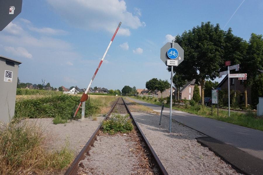 Mediator Echtscheiding Nijmegen biedt ook hulp in Kranenburg