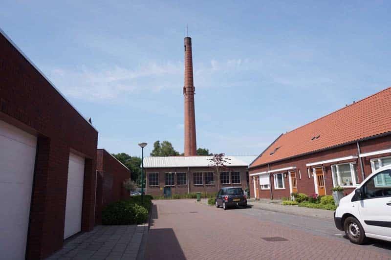 Mediation Mill