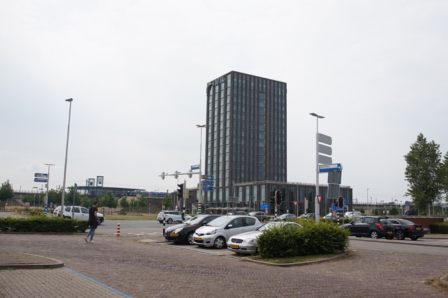 Scheiden mediation Nijmegen - Plan voor woning