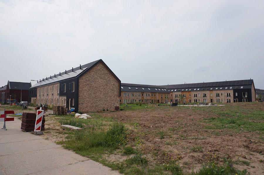 Echtscheiding bemiddeling Nijmegen Noord regeling voor woning