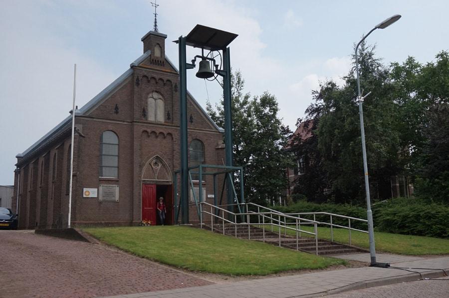 Scheiding in Oosterhout - Wat doen we met ons huis?