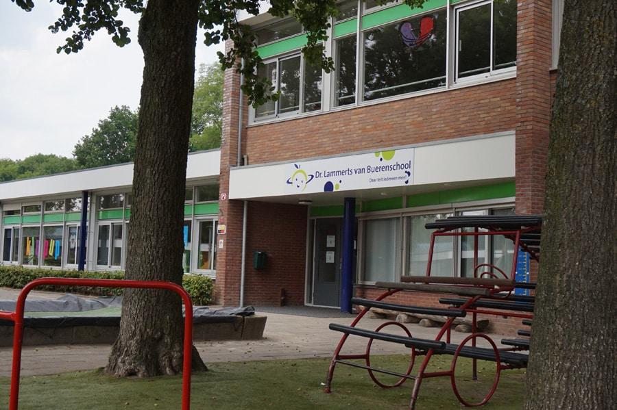 Mediator Andelst / Zetten scheiden met kinderen