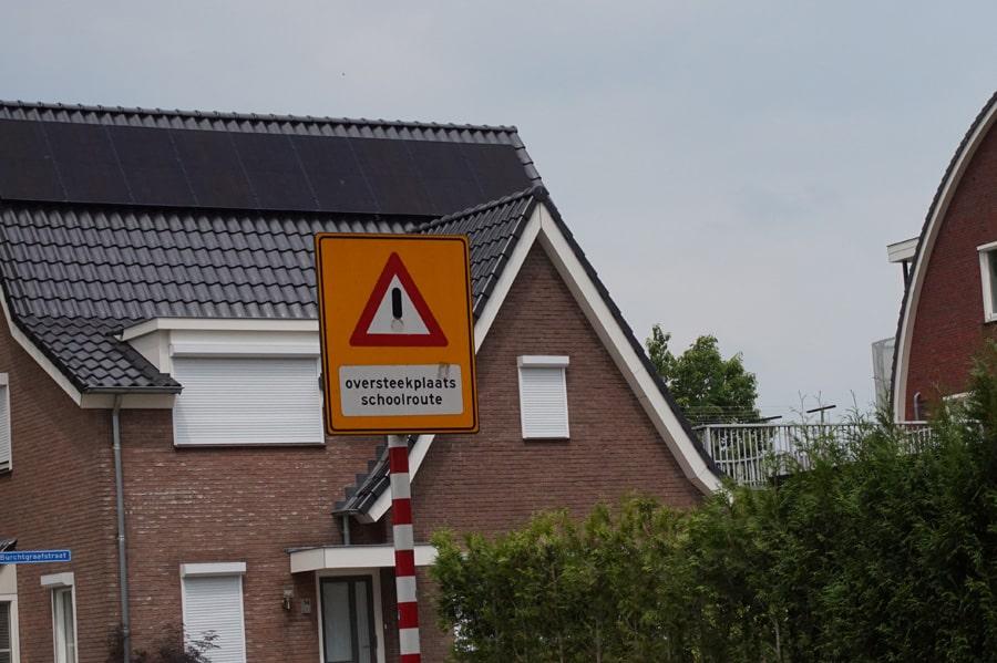 echtscheiding mediator Doornenburg gespecialiseerd in omgang met kinderen