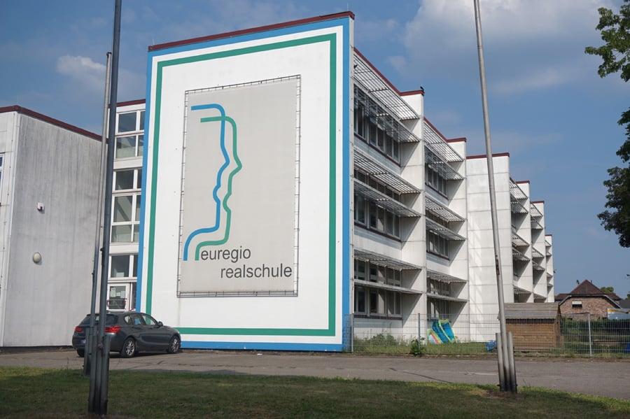 Mediator Kranenburg scheiden met kinderen