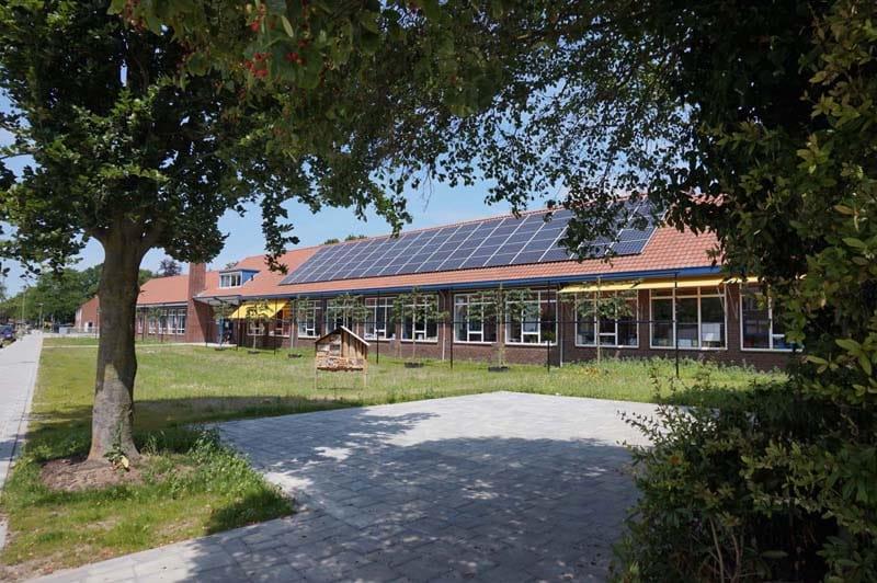 Scheidingsmediator Milsbeek