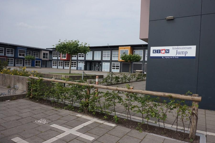 Echtscheiding mediation Nijmegen Noord - Hoe om te gaan met de kinderen