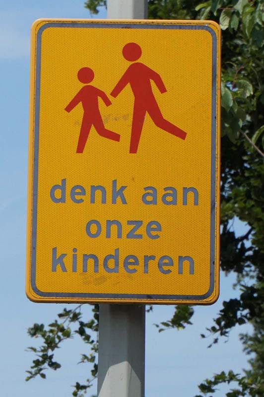 Scheidingsmediator Zeeland