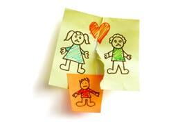 Kinderen waarvan de ouders in scheiding liggen kunnen deelnemen aan een KIES-groep